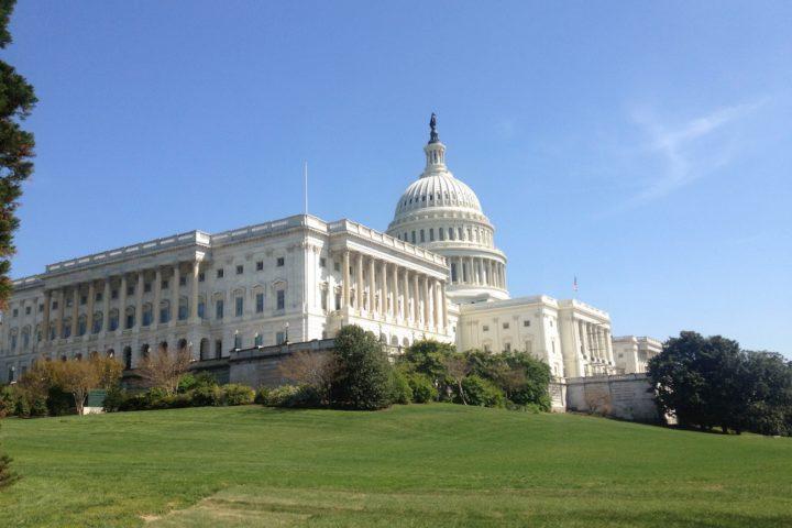 How To Call Your Senator Or Representative In Congress